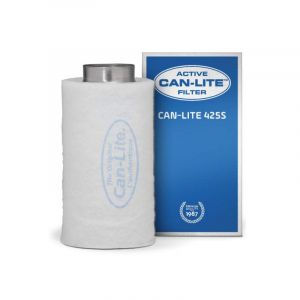 Can-Lite 425S m³ 160mm