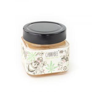 Cannabee Miele
