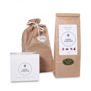 Set regalo tè piccolo