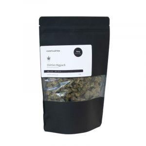 Zkittlez Bigpack Premium CBD fiori