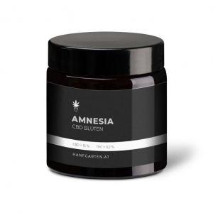 Amnesia Haze Fiori CBD Premium