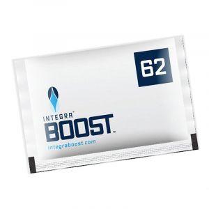 Integra Boost Humidiccant 67g 62%