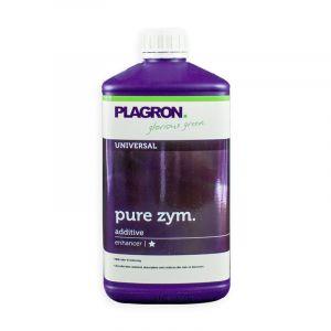 Plagron Pure Zyme