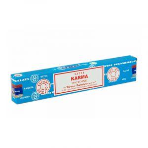 Bastoncini d incenso Satya Karma-15g