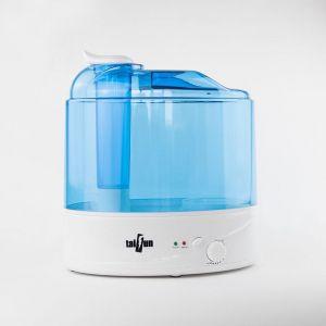 Umidificatore 8,7 litri